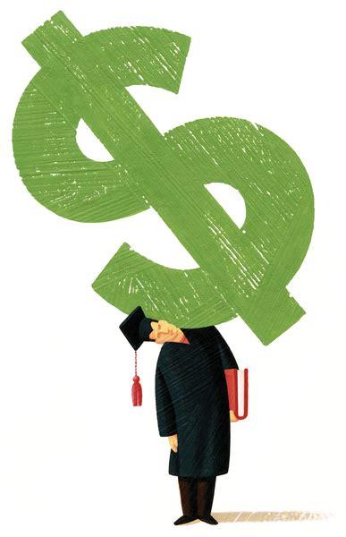 master degree cost news vietnamnet