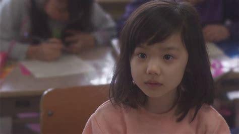 dramacool watchasian mother episode 8 eng sub kiss asian