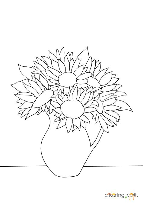 5 Solas Coloring Page by Piranha Plant Coloring Pages Photos Printable
