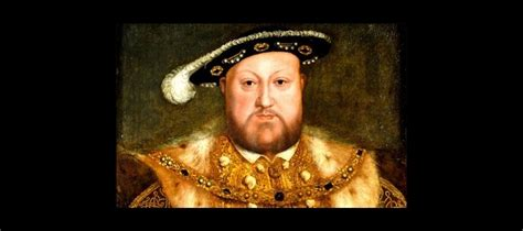 The Murder Of Henry Viii christianity s top 11 most contoversial figures henry viii