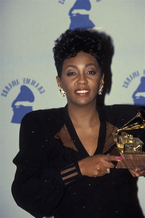 pictures of anita baker picture of anita baker