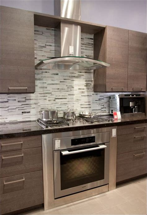 Blue Stained Kitchen Cabinets Kitchen Gray Stained Kitchen Cabinets Blue Grey Kitchen Cabinets Care Partnerships