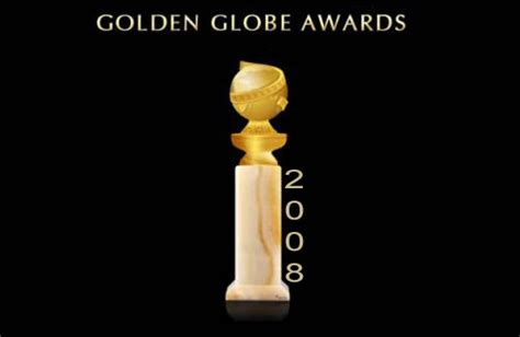 Golden Globes 2008 The Remix by Golden Globe 2008 Images
