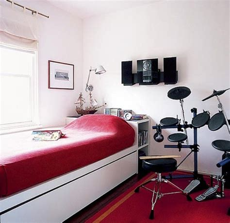 cool music bedrooms 30 cool boys music bedroom ideas house design and decor