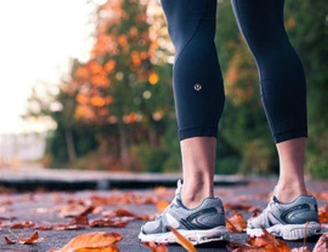top 5 running shoe brands top 5 brands offering running shoes versus by compareraja