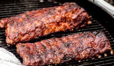 What Is A Rack Of Ribs by Simply Dj Gets 50 Years For Attempting To
