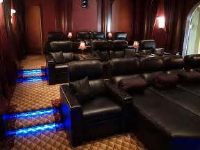 home theater elite custom audio video inc