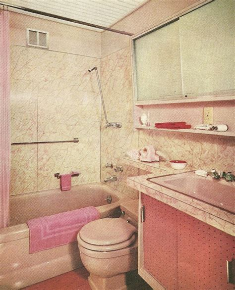 1960s bathroom design vintage decorating bathrooms 9 antique alter ego