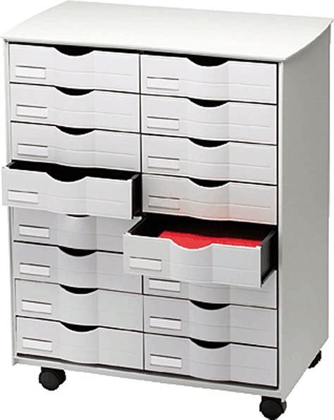cassettiera ufficio cassettiera ufficio tanti modelli recensiti ikea ed