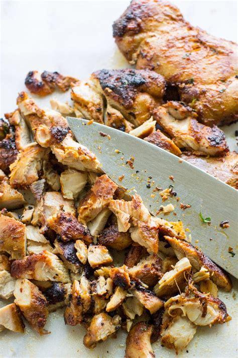 chipotle hill chipotle chicken recipe copycat culinary hill