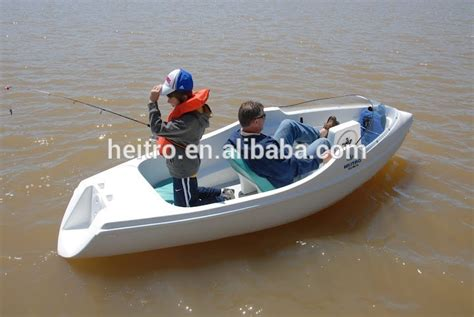 one person pedal boat one person fishing boat buy one person fishing boat