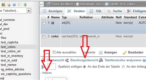 Mysql Format Date German   php how to add foreign key in my sql from phpmyadmin