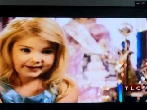 the voice brennas braid makenzie from toddlers and tiaras makeup guides