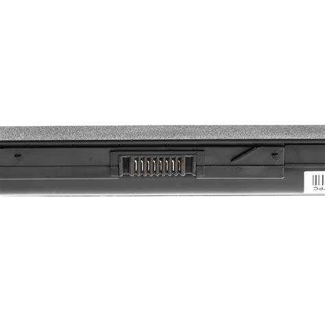 Kipas Laptop Hp Pavilion G Series green cell 174 pro series laptop battery for hp pavilion g6