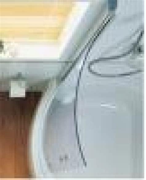 offset corner bath shower screen ideal space offset corner bath screen rh gold brands of watford
