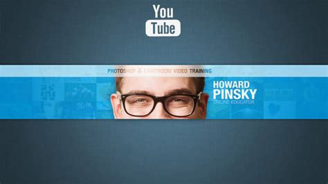 Youtube Banner Maker 15 Free Online Tools Download Free Premium Templates Banner Template Maker
