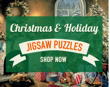 holiday gifts gadgets for everyone jigsaw puzzle exclusive jigsaw puzzles in assorted sizes and styles