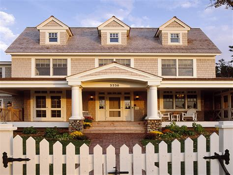 dutch colonial front porch designs for homes colonial