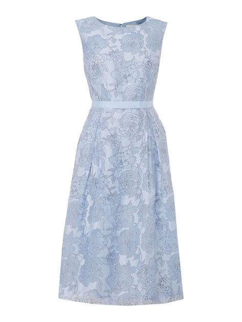 Best 25  Blue occasion dresses ideas on Pinterest