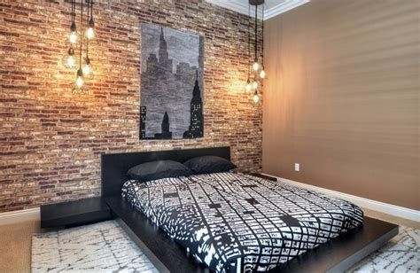 brick stone  wood textured wallpaper totalwallcovering