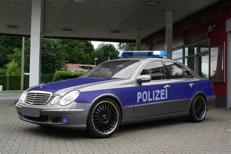 Auto Lackieren Wie Polizei by Sonderrechte Der Polizei Pagenstecher De Deine