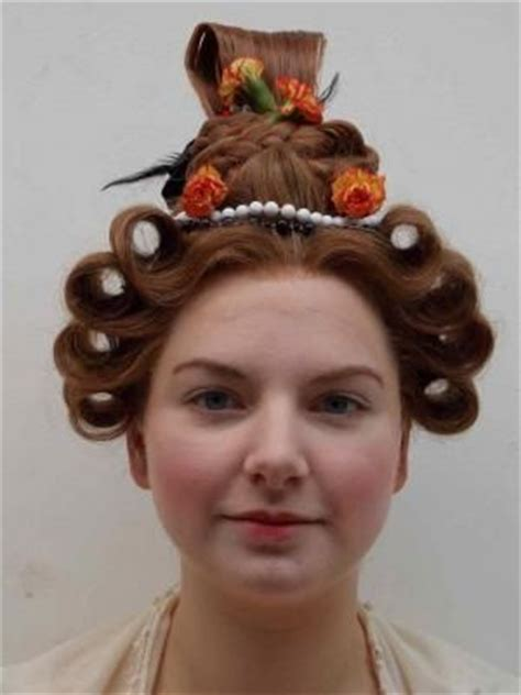 hairstyles from 1830s 317 best 1820 s regency garb become jane images on