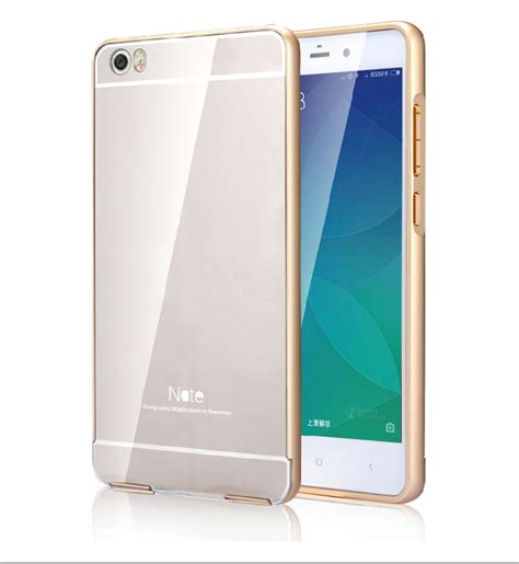Casing Hp Xiaomi Redmi Note 1 Lovely One Custom Hardcase jual metal alumunium bumper frame xiaomi mi note