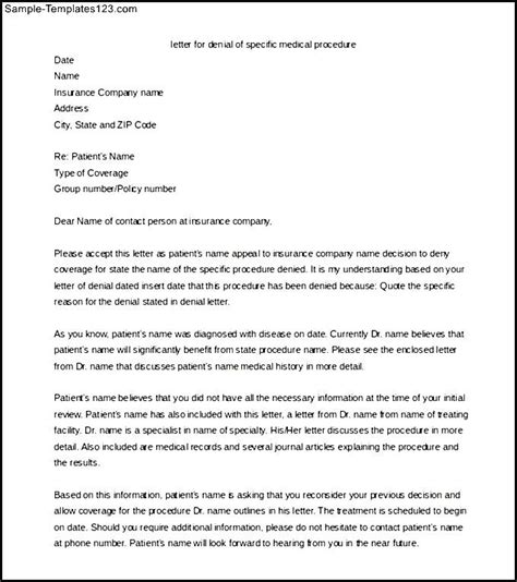Appeal Letter Ending Sle Appeal Letter To Renew Contract Letter To End Employmentcover For Employment Contract