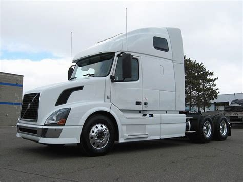 truck volvo dealer your volvo truck dealer parish truck sales is your 1