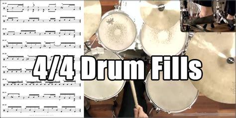 tutorial drum funk beats grooves patterns sacha k
