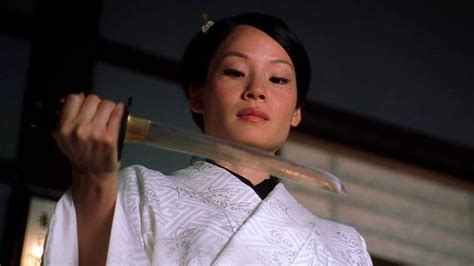 filme stream seiten kill bill vol 1 kill bill vol 1 2003 movie quentin tarantino waatch