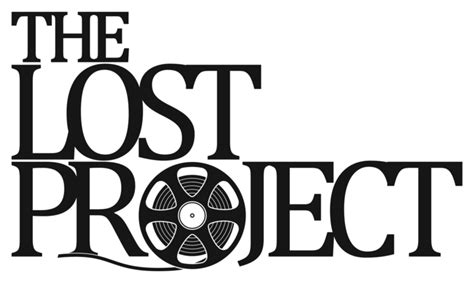 bowery electric map room the lost project new york concert tickets the lost project the bowery electric map room