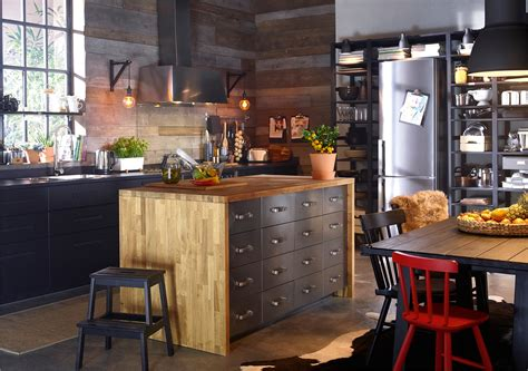 ikea kitchen design kitchens kitchen ideas inspiration ikea