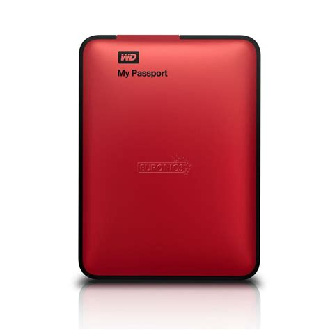 Hardisk External Wd Passport 500gb external drive my passport 500 gb western digital