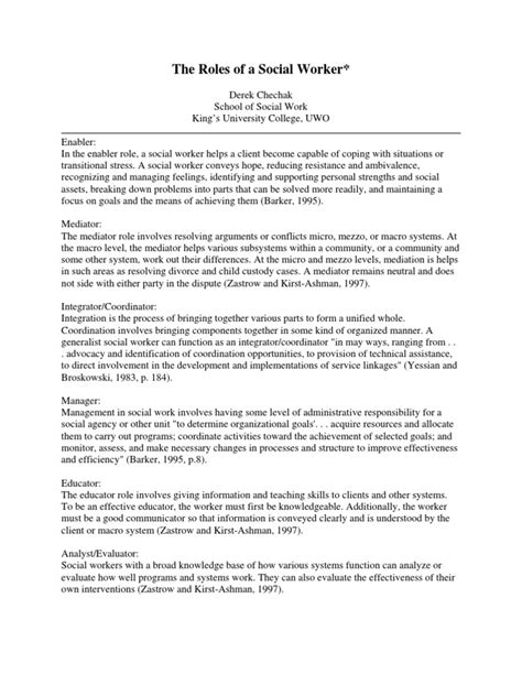 Letter Of Intent Social Work Sle Doc 8377 Social Work Letter Of Intent Exles 42 Related Docs Www Clever