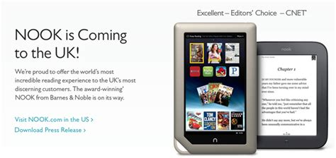 Nook Gift Card Uk - john lewis archives android police android news apps games phones tablets