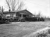 florida memory mitchell funeral home at 551 w carolina