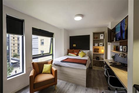 student appartments london the lyra student housing student com