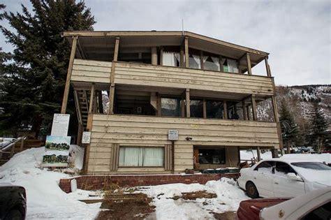 aspen employee housing aspen employee housing 28 images aspen skiing co adding to its tiny house nation