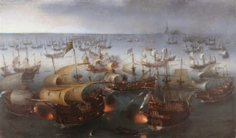 la guerra anglo espaola 1585 1604 8494541420 guerra anglo espa 241 ola de 1585 1604