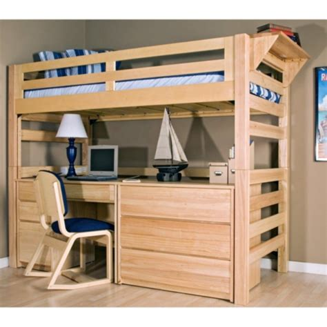diy loft bed with desk diy loft bed with desk underneath walsall home and
