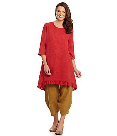 Zaida Tunic 54 best i d wear this images on