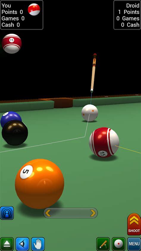 8 pool apk mania apk mania 187 pool pro 3d billiards v2 6 4 apk