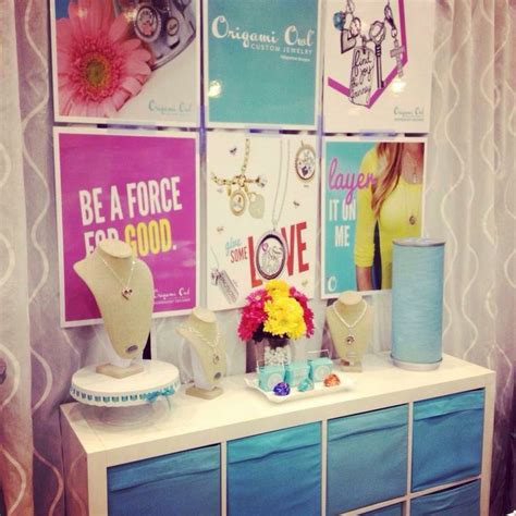 Origami Owl Display Items - 565 best images about business ideas origami owl custom