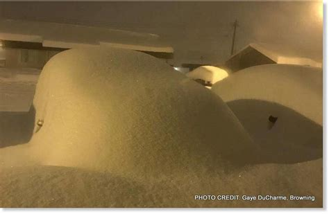 biggest blizzard biggest blizzard of the year hits northeast us 5 feet of