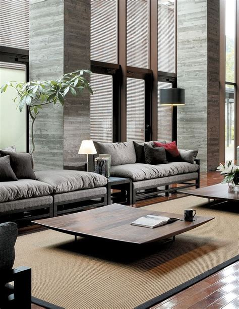 european living room living rooms by usona collection of modern high end european living rooms culture scribe