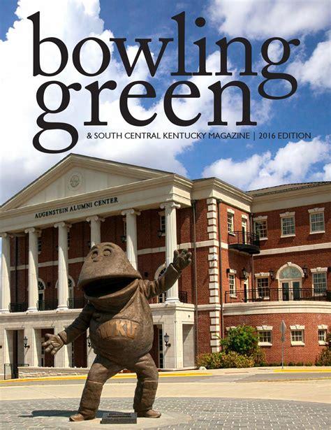 motor city pawn warren bowling green south central kentucky magazine by bowling