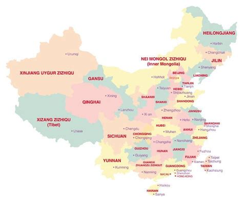 printable maps china free printable maps china map printable printfree