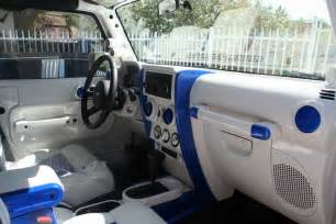 jeep jk interior mods newsonair org