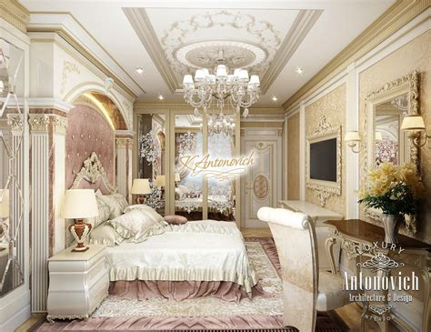 Best Colors For A Dining Room by Royal Luxurious Bedrooms
